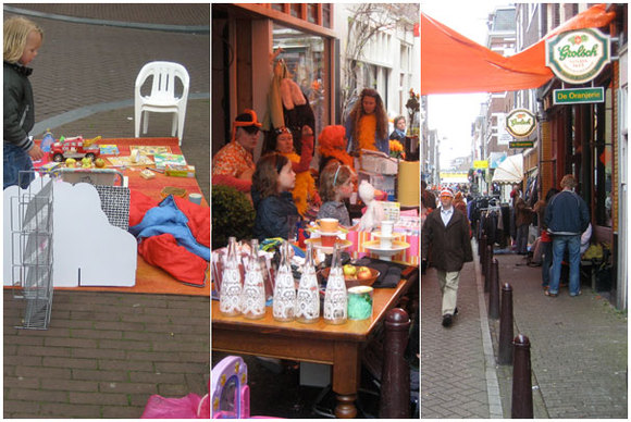 Queensday_9_2